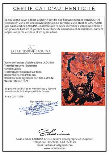 HenriMatissepainting-affordableart-artdealers-artforsale-buyoriginalart-onlineartgallery-contemporaryart-bestartistpainter2019-fineart-Banksyartwork-jonathanthepainter-crt