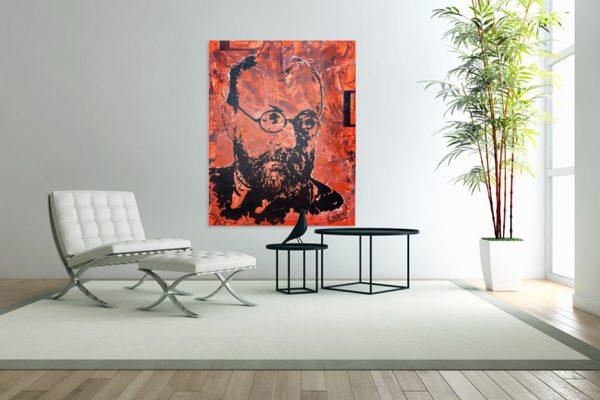 HenriMatissepainting-affordableart-artwall-artforsale-artwebsites-buyartonline-contemporaryart-bestartistpainter2019-fineart-Banksyartwork-jonathanthepainter-laouina