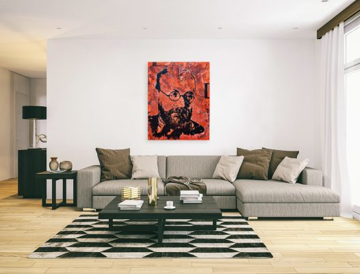 HenriMatissepainting-affordableart-artwall-artforsale-artwebsites-buyartonline-contemporaryart-bestartistpainter2019-fineart-Banksyartwork-jonathanthepainter-laouina3