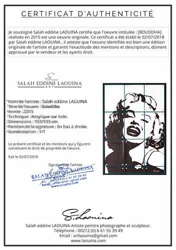 MarilynMonroepainting-affordableart-artdealers-artforsale-buyoriginalart-onlineartgallery-contemporaryart-bestartistpainter2019-fineart-Banksyartwork-jonathanthepainter-crt