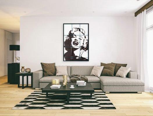 MarilynMonroepainting-affordableart-artwall-artforsale-artwebsites-buyartonline-contemporaryart-bestartistpainter2019-fineart-Banksyartwork-jonathanthepainter-laouina3