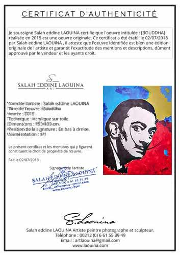 SalvadorDalipainting-affordableart-artdealers-artforsale-buyoriginalart-onlineartgallery-contemporaryart-bestartistpainter2019-fineart-Banksyartwork-jonathanthepainter-crt