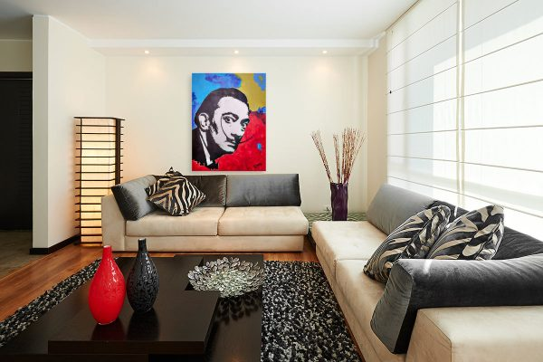 SalvadorDalipainting-affordableart-artwall-artforsale-artwebsites-buyartonline-contemporaryart-bestartistpainter2019-fineart-Banksyartwork-jonathanthepainter-laouina