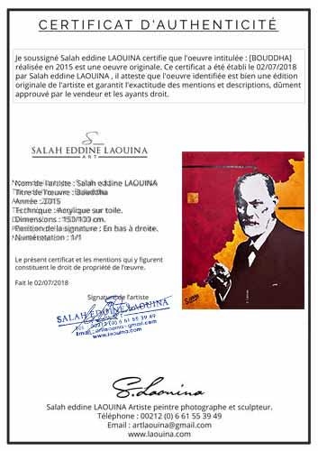 SigmundFreudpainting-affordableart-artdealers-artforsale-buyoriginalart-onlineartgallery-contemporaryart-bestartistpainter2019-fineart-Banksyartwork-jonathanthepainter-crt