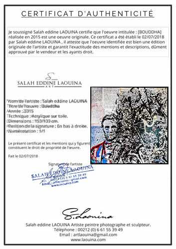 abrahamlincolnpainting-affordableart-artdealers-artforsale-buyoriginalart-onlineartgallery-contemporaryart-bestartistpainter2019-fineart-Banksyartwork-jonathanthepainter-crt