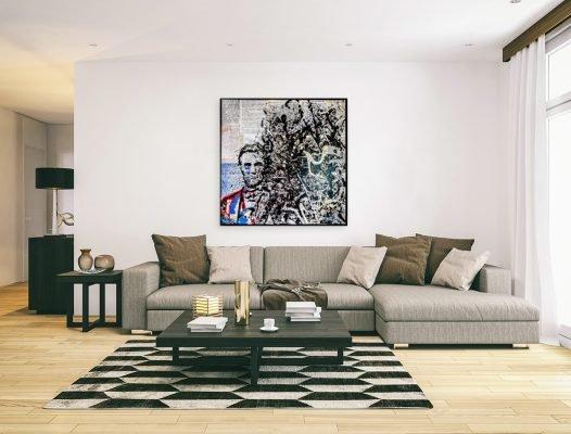 abrahamlincolnpainting-affordableart-artwall-artforsale-artwebsites-buyartonline-contemporaryart-bestartistpainter2019-fineart-Banksyartwork-jonathanthepainter-laouina2