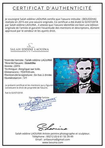 abrahamlincolnpainting2-affordableart-artdealers-artforsale-buyoriginalart-onlineartgallery-contemporaryart-bestartistpainter2019-fineart-Banksyartwork-jonathanthepainter-crt