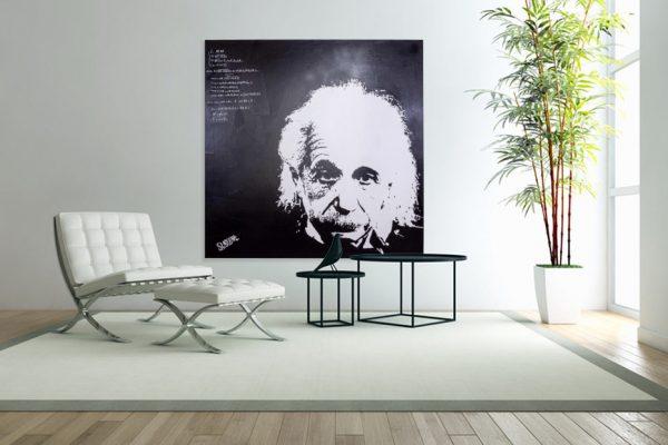 alberteinsteinpainting-affordableart-artwall-artforsale-artwebsites-buyartonline-contemporaryart-bestartistpainter2019-fineart-Banksyartwork-jonathanthepainter-laouina3