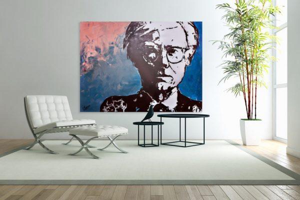 andywarholpainting-affordableart-artwall-artforsale-artwebsites-buyartonline-contemporaryart-bestartistpainter2019-fineart-Banksyartwork-jonathanthepainter-laouina
