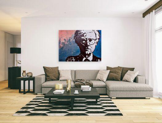 andywarholpainting-affordableart-artwall-artforsale-artwebsites-buyartonline-contemporaryart-bestartistpainter2019-fineart-Banksyartwork-jonathanthepainter-laouina1