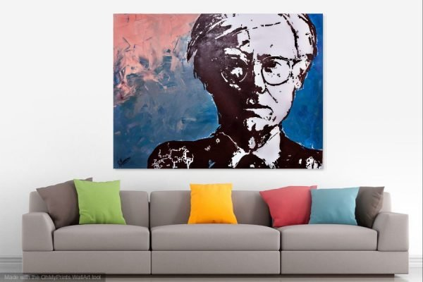 andywarholpainting-affordableart-artwall-artforsale-artwebsites-buyartonline-contemporaryart-bestartistpainter2019-fineart-Banksyartwork-jonathanthepainter-laouina2