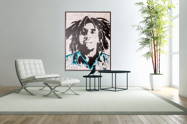 bobmarleypainting-affordableart-artwall-artforsale-artwebsites-buyartonline-contemporaryart-bestartistpainter2019-fineart-Banksyartwork-jonathanthepainter-laouina2
