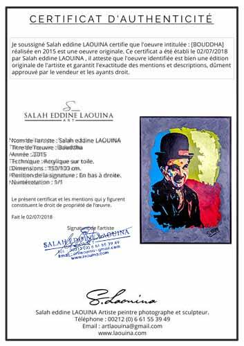 charliechaplinpainting-affordableart-artdealers-artforsale-buyoriginalart-onlineartgallery-contemporaryart-bestartistpainter2019-fineart-Banksyartwork-jonathanthepainter-crt