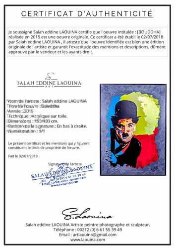 charliechaplinpainting2-affordableart-artdealers-artforsale-buyoriginalart-onlineartgallery-contemporaryart-bestartistpainter2019-fineart-Banksyartwork-jonathanthepainter-crt