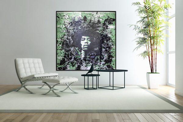 jimihendrixpainting-affordableart-artwall-artforsale-artwebsites-buyartonline-contemporaryart-bestartistpainter2019-fineart-Banksyartwork-jonathanthepainter-laouina