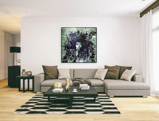 jimihendrixpainting-affordableart-artwall-artforsale-artwebsites-buyartonline-contemporaryart-bestartistpainter2019-fineart-Banksyartwork-jonathanthepainter-laouina2
