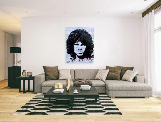 jimmorrisonpainting-affordableart-artwall-artforsale-artwebsites-buyartonline-contemporaryart-bestartistpainter2019-fineart-Banksyartwork-jonathanthepainter-laouina3
