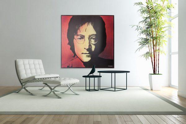 johnlennonpainting-affordableart-artwall-artforsale-artwebsites-buyartonline-contemporaryart-bestartistpainter2019-fineart-Banksyartwork-jonathanthepainter-laouina3