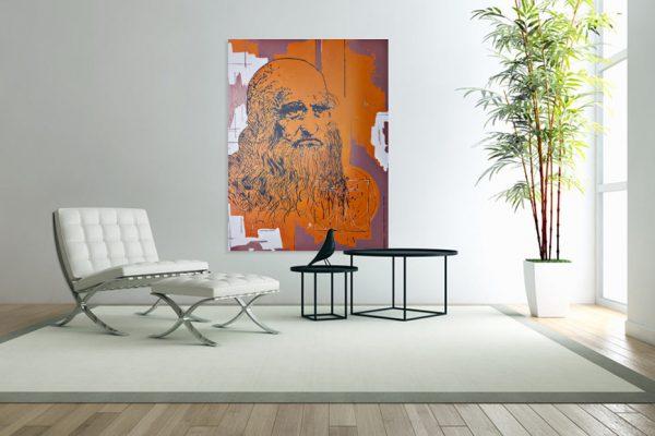 leonardodavincipainting-affordableart-artwall-artforsale-artwebsites-buyartonline-contemporaryart-bestartistpainter2019-fineart-Banksyartwork-jonathanthepainter-laouina3