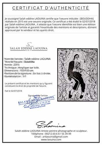 michaeljacksonpainting-affordableart-artdealers-artforsale-buyoriginalart-onlineartgallery-contemporaryart-bestartistpainter2019-fineart-Banksyartwork-jonathanthepainter-crt