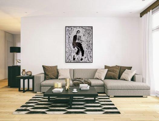 michaeljacksonpainting-affordableart-artwall-artforsale-artwebsites-buyartonline-contemporaryart-bestartistpainter2019-fineart-Banksyartwork-jonathanthepainter-laouina