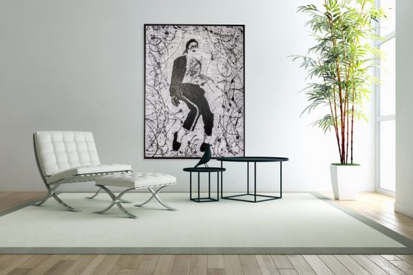 michaeljacksonpainting-affordableart-artwall-artforsale-artwebsites-buyartonline-contemporaryart-bestartistpainter2019-fineart-Banksyartwork-jonathanthepainter-laouina3