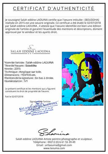 monalisapainting-affordableart-artdealers-artforsale-buyoriginalart-onlineartgallery-contemporaryart-bestartistpainter2019-fineart-Banksyartwork-jonathanthepainter-crt