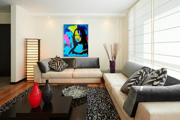 monalisapainting-affordableart-artwall-artforsale-artwebsites-buyartonline-contemporaryart-bestartistpainter2019-fineart-Banksyartwork-jonathanthepainter-laouina3