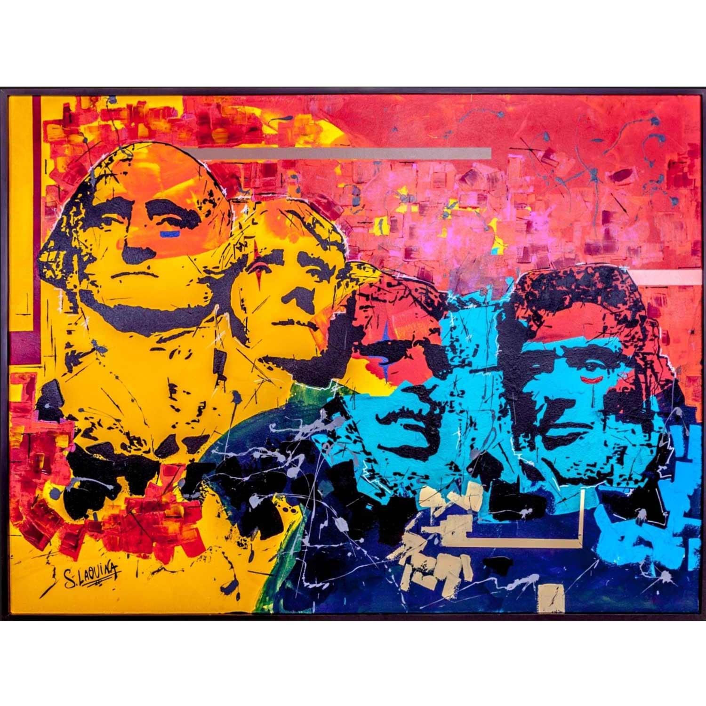 mountrushmorepainting-affordableart-artdealers-artforsale-artwebsites-buyartonline-contemporaryart-bestartistpainter2019-fineart-Banksyartwork-jonathanthepainter-laouina