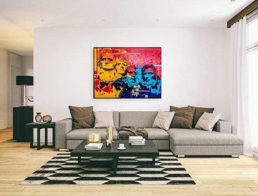 mountrushmorepainting-affordableart-artwall-artforsale-artwebsites-buyartonline-contemporaryart-bestartistpainter2019-fineart-Banksyartwork-jonathanthepainter-laouina2