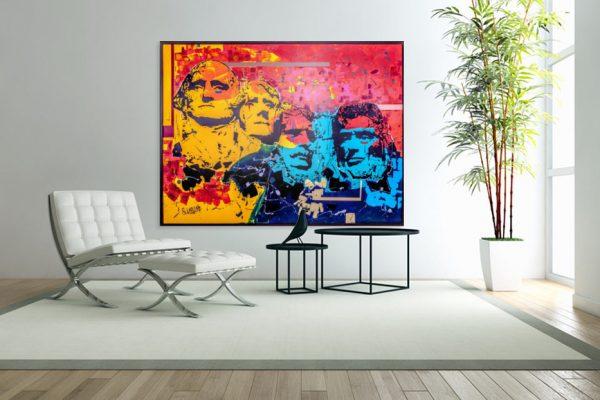 mountrushmorepainting-affordableart-artwall-artforsale-artwebsites-buyartonline-contemporaryart-bestartistpainter2019-fineart-Banksyartwork-jonathanthepainter-laouina3