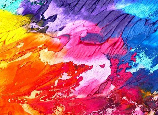 Impressionism - Matisse, Klimt, and Picasso