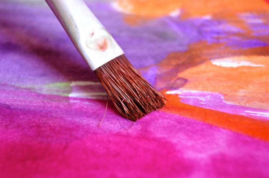 Painting Business - 13 Point Checklist of Essential Tools Most Needed to Start a Painting Business
