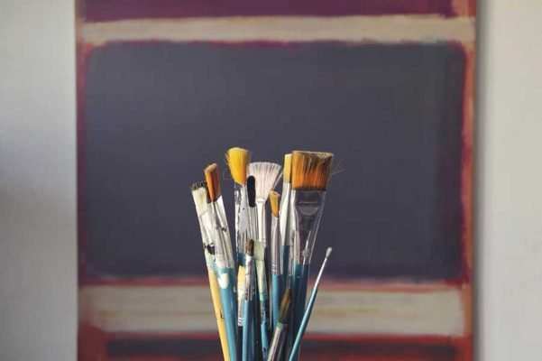 The Impact Of Jean-Michel Basquiat's Artwork